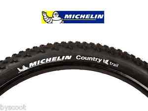 pneu michelin country trail 26x2 00