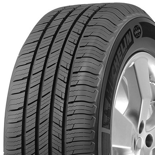 pneu michelin defender t+h