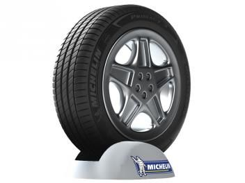 pneu michelin green