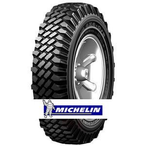 pneu michelin or 4×4