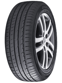pneu michelin ou hankook
