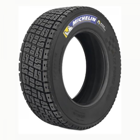 pneu michelin terre