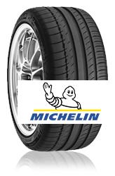 pneu michelin trackid=sp-006