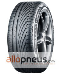 pneu michelin uniroyal