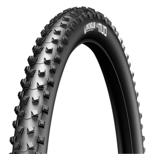 pneu michelin wild mud 29
