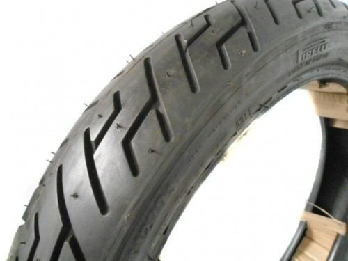 pneu pirelli 100 90 aro 18