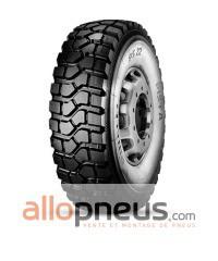 pneu pirelli 1400 x 24