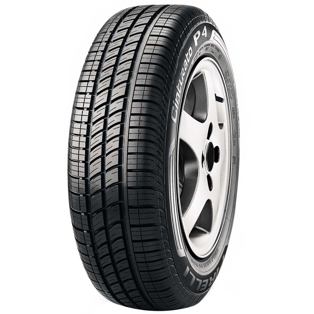 pneu pirelli 175 65 r14 cinturato p4