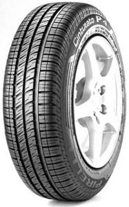 pneu pirelli 175 70 r14