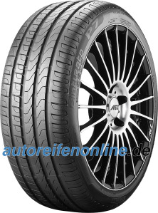 pneu pirelli 18 pouces