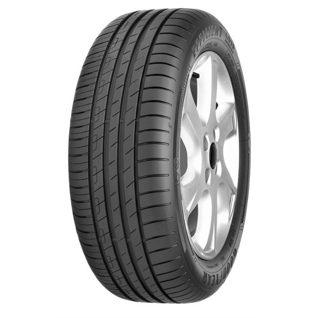 pneu pirelli 195 65 r15