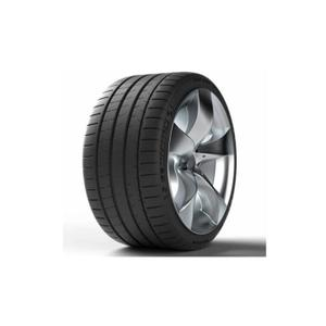 pneu pirelli 20 pouce