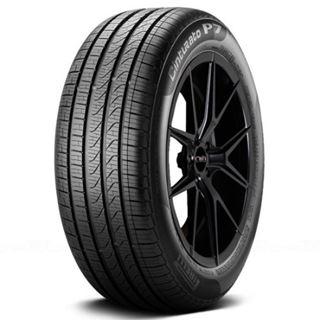 pneu pirelli 205 50 r17