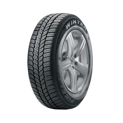 pneu pirelli 205 55 r16 91h