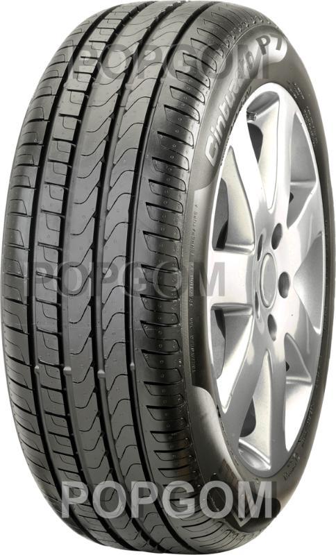 pneu pirelli 205 55 r16 91v p7
