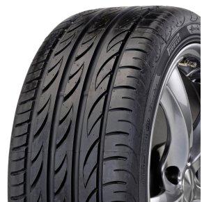 pneu pirelli 225 40 zr18 92y