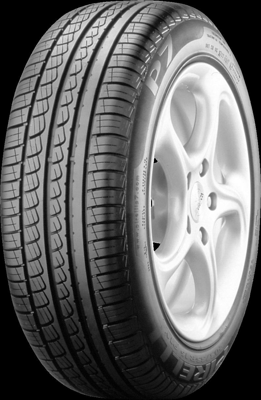 pneu pirelli 225 60 r18 100w