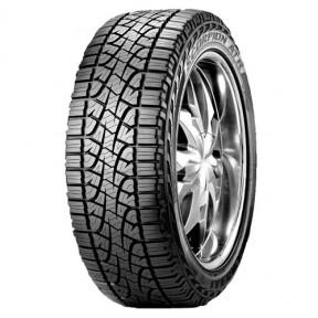 pneu pirelli 225 65r17 scorpion atr 102h