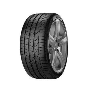 pneu pirelli 235 40 r19