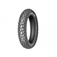 pneu pirelli 3.00-21