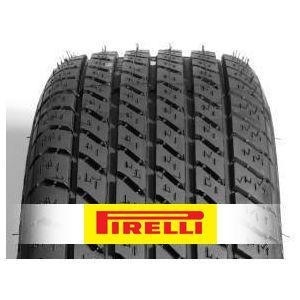 pneu pirelli 600