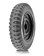 pneu pirelli 600×16