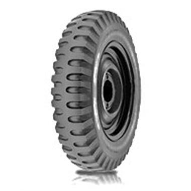 pneu pirelli 650×16