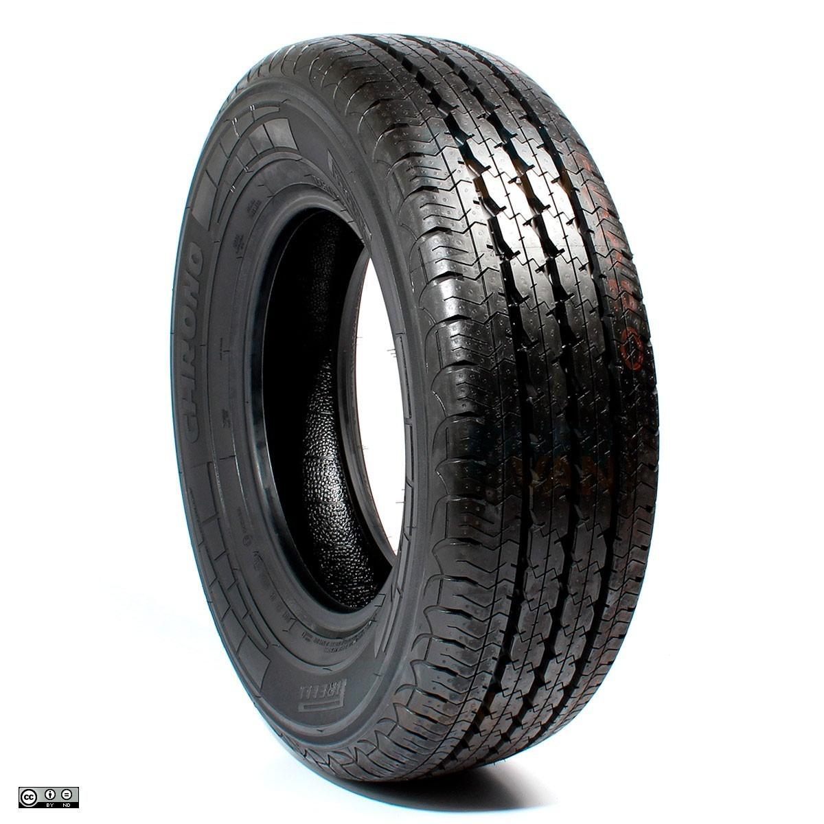 pneu pirelli 8 lonas