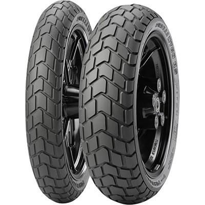 pneu pirelli 90 90 19