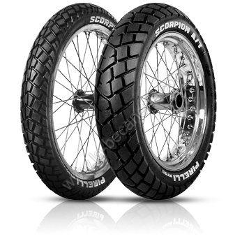 pneu pirelli 90-90-21 mt90 scorpion