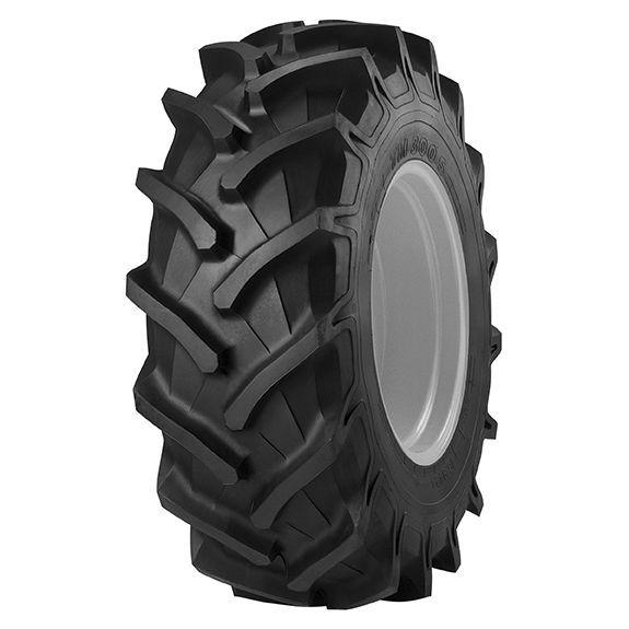 pneu pirelli agricole