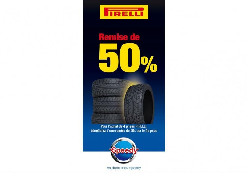 pneu pirelli algerie
