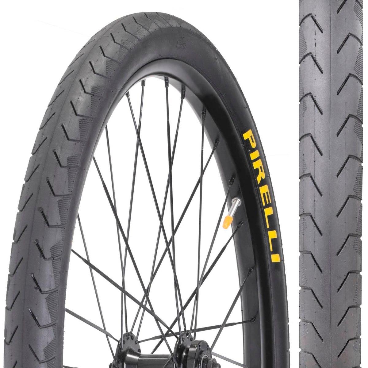 pneu pirelli aro 26