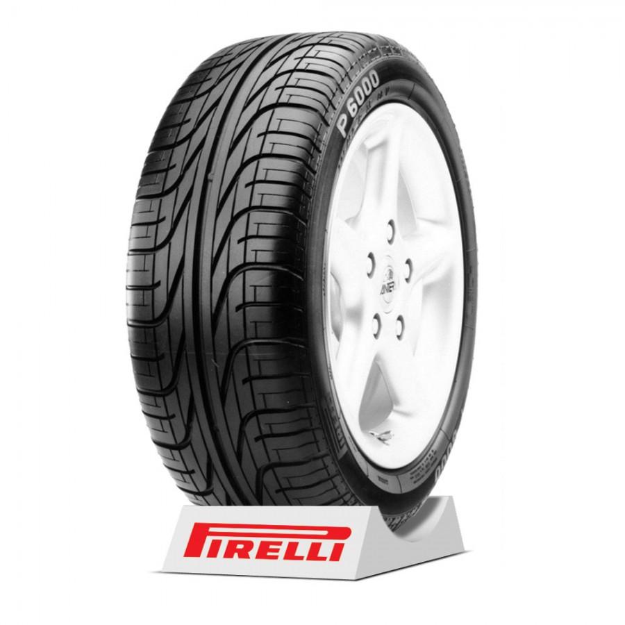 pneu pirelli aro14