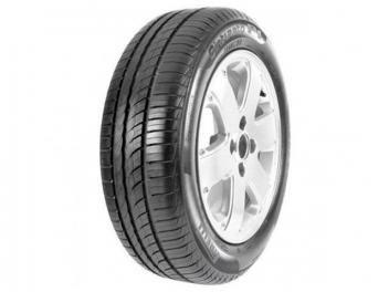 pneu pirelli aro15