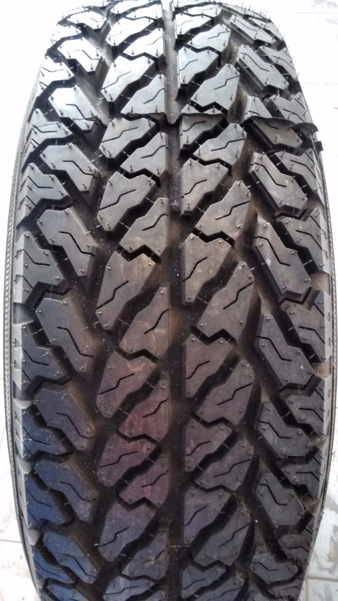 pneu pirelli at scorpion
