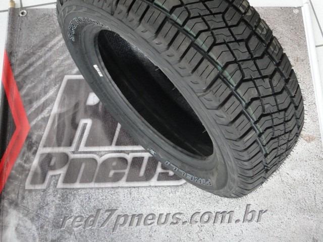 pneu pirelli atr 205 60 r15