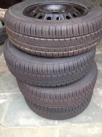 pneu pirelli belo horizonte