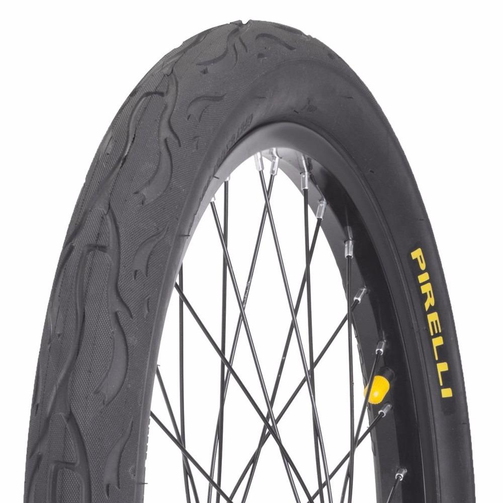 pneu pirelli bicicleta aro 26