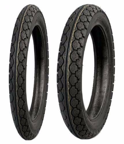 pneu pirelli biz 125