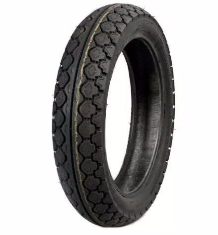 pneu pirelli biz