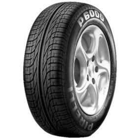 pneu pirelli blumenau