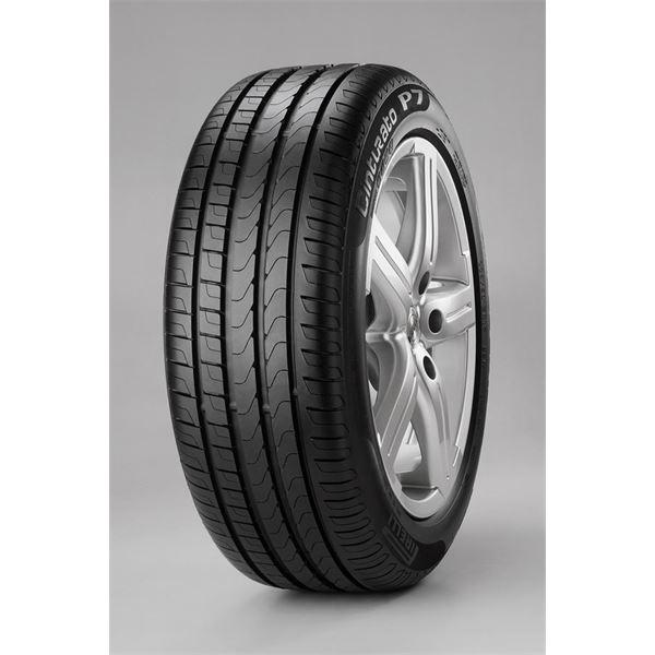 pneu pirelli bmw runflat