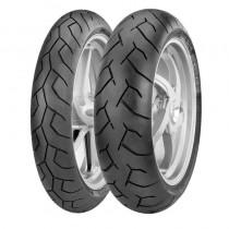pneu pirelli bonne qualite