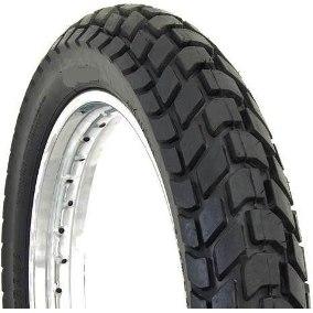 pneu pirelli bros 150 dianteiro