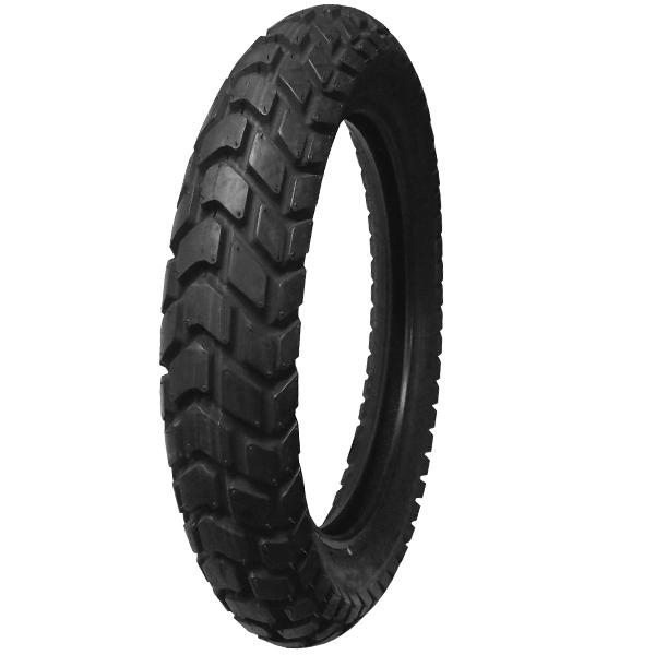 pneu pirelli bros 150