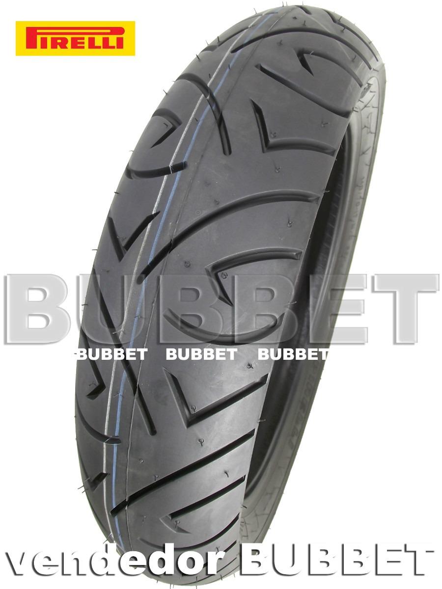 pneu pirelli cb 300r
