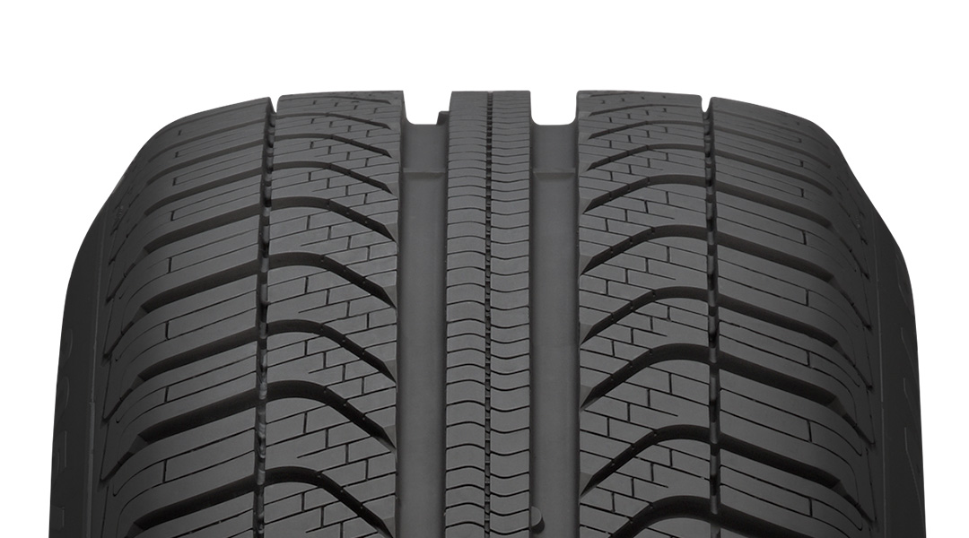 pneu pirelli cinturato all season