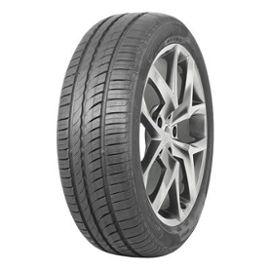 pneu pirelli cinturato p1