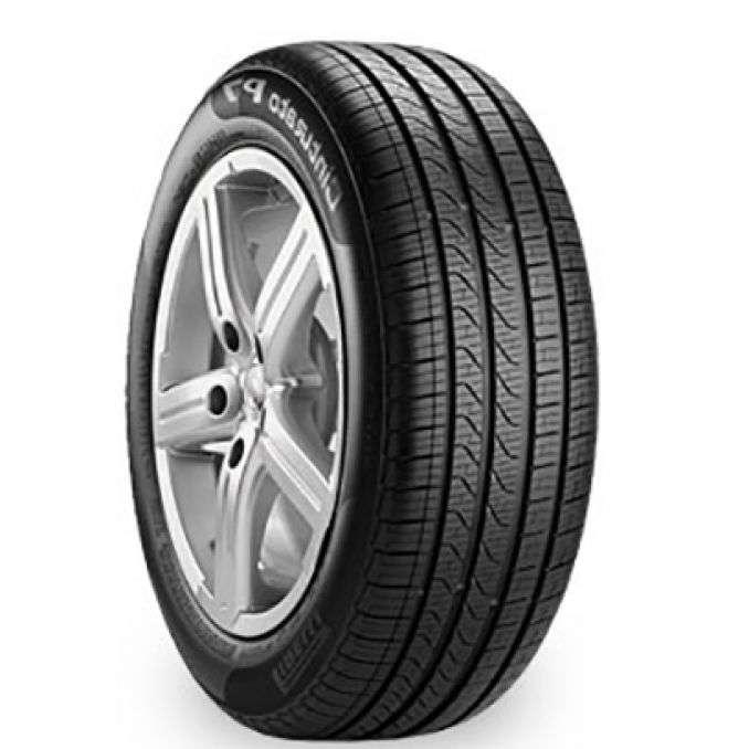 pneu pirelli cinturato p7 all season